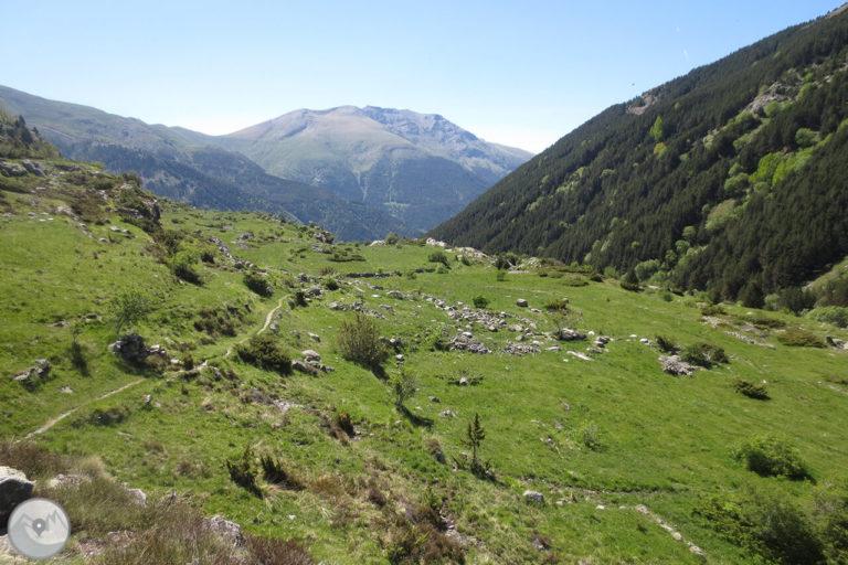 valle-de-riquerna-desde-capdella-vall-fosca-081